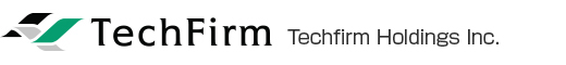 Techfirm Holdings Inc.
