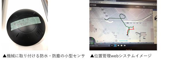 IoTJapan2018_techfirm2