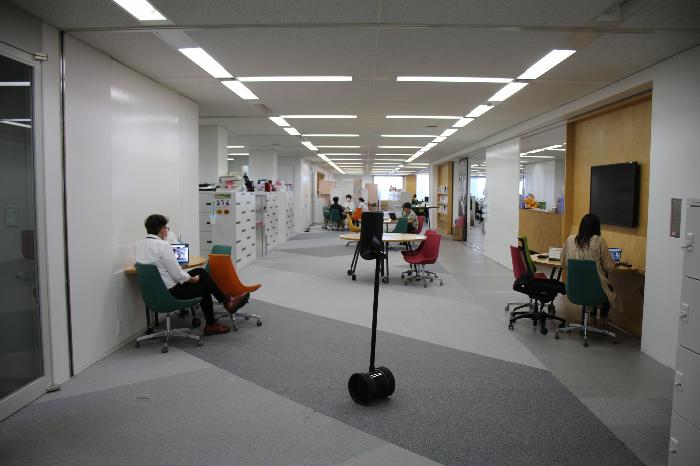 techlive_Virtual Office Tours_1