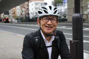 techlive_bicycle2_1