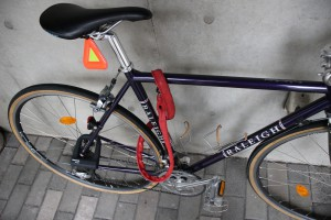 techlive_bicycle2_4