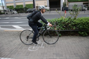 techlive_bicycle2_6