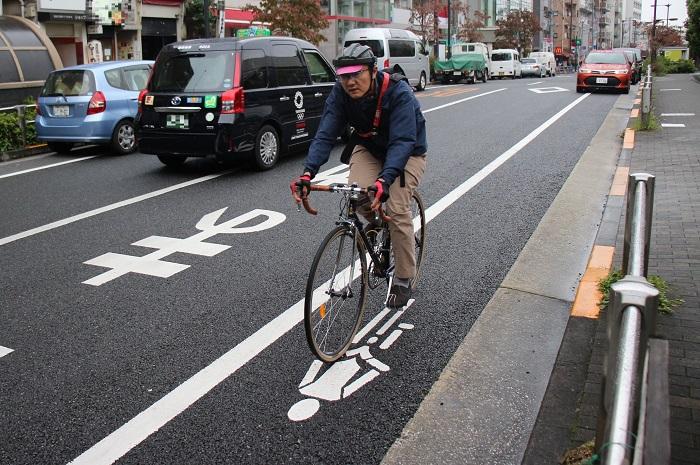 techlive_bicycle2_main