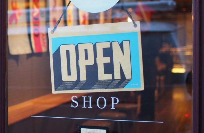 検索の「意図」を読み取り、顧客体験にイノベーションを